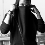 New Music: WizKid – Zombie [Freestyle]
