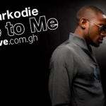 Music: D'banj & Sarkodie – Come to Me