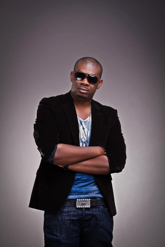 don jazzy dating toolz