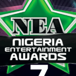 2012 NEA Awards Nominees… Wizkid, Brymo, Tiwa Savage Grab Multiple Nods