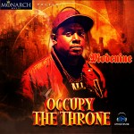 DOWNLOAD: ModeNine – Occupy The Throne [Mixtape]