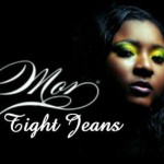 Bubbling Under | MOR – Tight Jeans Ft R2Bees