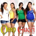 Movie Trailer: Gucci Girls Starring Mercy Aigbe