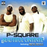 "Win An Apple Ipad & More In The ""Mimic P-Square & Rick Ross Competition"""