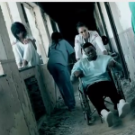 VIDEO: Olamide – Ilefo Illuminati