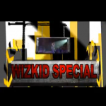 VIDEO: Sounds Of Afrobeats: WIZKID TV SPECIAL EPISODE 6
