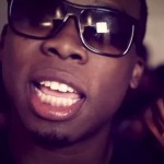 New Video: A'won Boyz – Azonto
