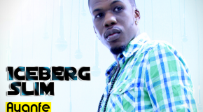 Ice Berg Slim – Ayanfe + Dance For Me Ft Chuddy K