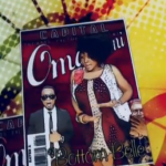 New Video: Omawumi -Bottom Belle ft. Flavour