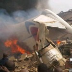 FG Revokes Operating License Of Dana Air & Orders Airline To Pay Families Of Victims