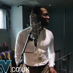 Video: D'Banj's Oliver Twist A64 (Acoustic) Session on SB TV + Oliver Twist Jubilee Freestyle