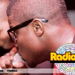Radio Hit Show S2 E9 – Skales! Rapper or Singer?
