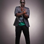 New Music: Wande Coal – Sexcellency
