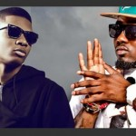 Wizkid or IcePrince, Who Takes The Award Home Tomorrow ?
