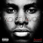 New Music: X.O Senavoe – Lord Knows
