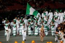 Why Team Nigeria Hasn't Won Any Medals At London Olympics; Statement From The Sports Ministry