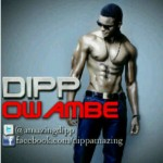 New Music: Dipp – Owambe