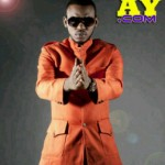 Music: AY.com – Beremole Ft Olamide