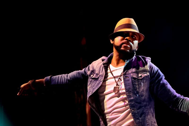Banky W (3)