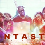 VIDEO: DSP -Fantastic
