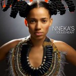 Nneka On July Edition Of Style Mania Magazine