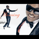 New Video: Brymo – Good Morning