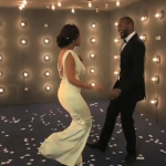 VIDEO: Lynxxx – Fine Lady Ft Wizkid [Behind The Scenes]
