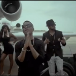 New Video: Wizkid, Skales & Banky W – Baddest Boy