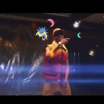 New Video: Wizkid – Dance For Me