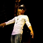 Ghen Ghen! WizKid Goes Off On Upcoming Act On Twitter