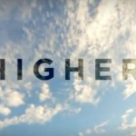 New Video: Eldee – Higher ft. SoJay & K9