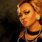 Goldie Leaves Big Brother Africa