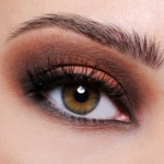 Apply Eye Makeup like A PRO!
