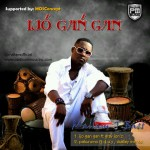 New Music: Mallam T Bass – Ijo Gan Gan Ft Gray Jon'z + Pakurumo Ft Skailey