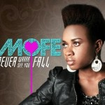 Bubbling Under | Mofe – It All Comes Back + Never Wanna See You Fall