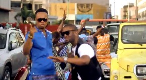 New Video: Darey – Sisi Eko [Remix] ft. Flavour N'Abania