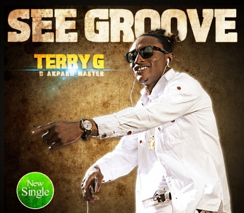 terry-g-see-groove
