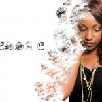 Bubbling Under | Vanessa  E – Love You + Scatter