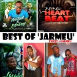 DOWNLOAD: 'Best Of Jarmeu' Compilation