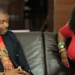 Video: Don Jazzy Discusses Dbanj, Mavin, Talent Hunt & More With Toolz On The Juice