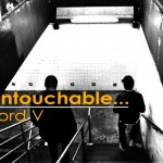 New Music: Lord V – Untouchable