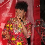 An Evening With Coca-Cola Holds In Lagos To Celebrate 'A Billion Reasons To Believe In Africa'
