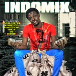 New Music: Indomix – Owo Ft Sound Sultan, Reminisce, W4, TM9ja, Minjin & Ruggedman
