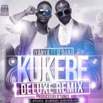 New Music: Iyanya – Kukere [Remix] Ft D'banj