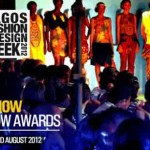 MTN Lagos Fashion and Design Week (LFDW) Returns To Lagos