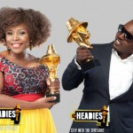 The Headies 2012 Nominees' List