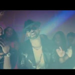 New Video: E.M.E ft. WizKid, Banky W. & Skales – Get Down Tonight