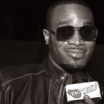 Video: Factory78 Interview With Dbanj