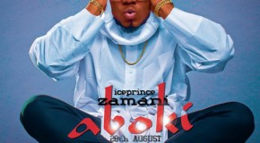 New Music: IcePrince: Aboki + More