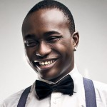 Brymo And Chocolate City Part Ways